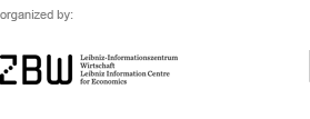 ZBW -  Leibniz Information Centre for Economics